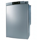 Dometic RMS 8401 Fridge